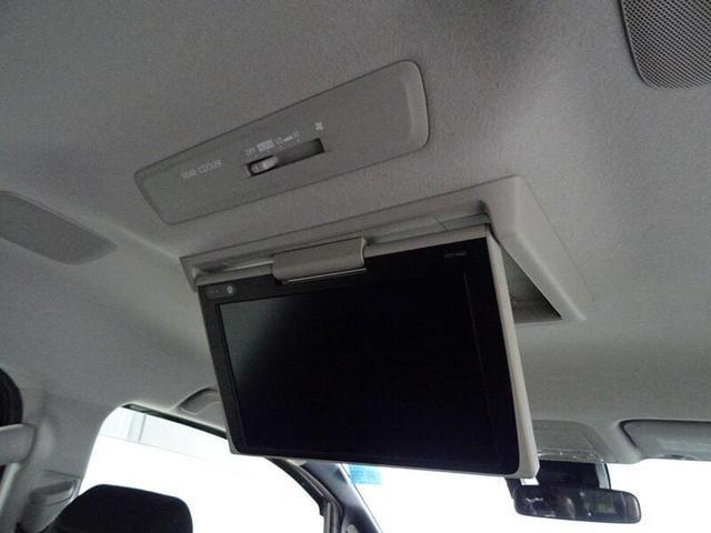 ZS 煌II ワンオーナー フルセグTV&ナビ バックモニター 後席モニター LEDヘッドライト ETC スマートキー 両側パワースライドドア 社外アルミホイル(19枚目)