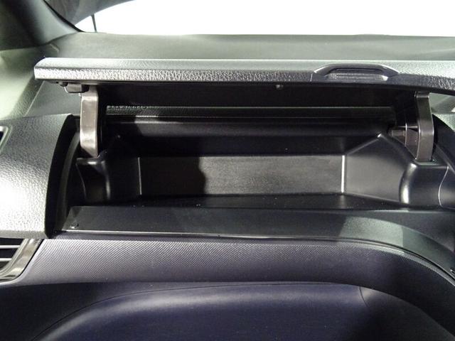 ZS 煌II ワンオーナー フルセグTV&ナビ バックモニター 後席モニター LEDヘッドライト ETC スマートキー 両側パワースライドドア 社外アルミホイル(28枚目)