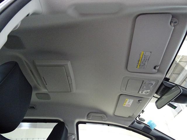 ZS 煌II ワンオーナー フルセグTV&ナビ バックモニター 後席モニター LEDヘッドライト ETC スマートキー 両側パワースライドドア 社外アルミホイル(34枚目)