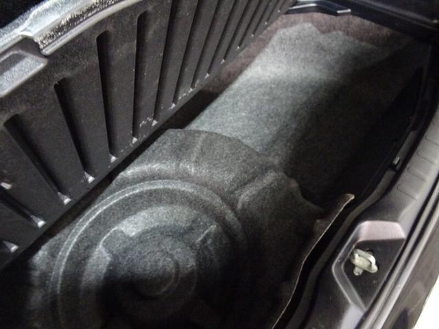 ZS 煌II ワンオーナー フルセグTV&ナビ バックモニター 後席モニター LEDヘッドライト ETC スマートキー 両側パワースライドドア 社外アルミホイル(38枚目)