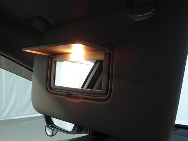 20X フルセグTV&ナビ バックモニター ETC スマートキー LEDヘッドランプ 純正アルミホイール(19枚目)