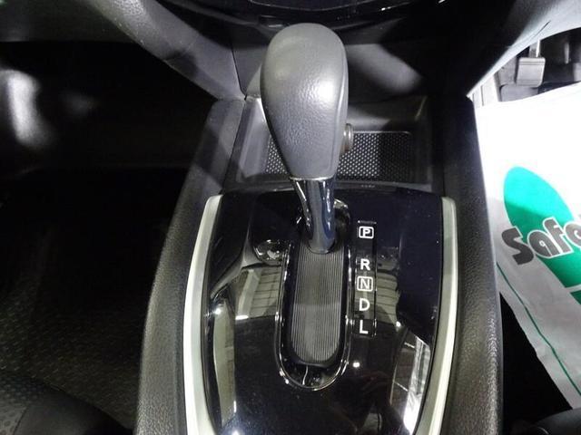 20X フルセグTV&ナビ バックモニター ETC スマートキー LEDヘッドランプ 純正アルミホイール(30枚目)