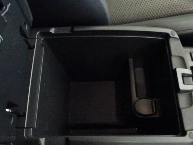 20X フルセグTV&ナビ バックモニター ETC スマートキー LEDヘッドランプ 純正アルミホイール(35枚目)