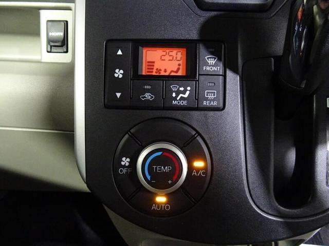 Xターボ SA ワンオーナー ワンセグTV&ナビ バックモニター 社外アルミホイル スマートキー 片側パワースライドドア(22枚目)