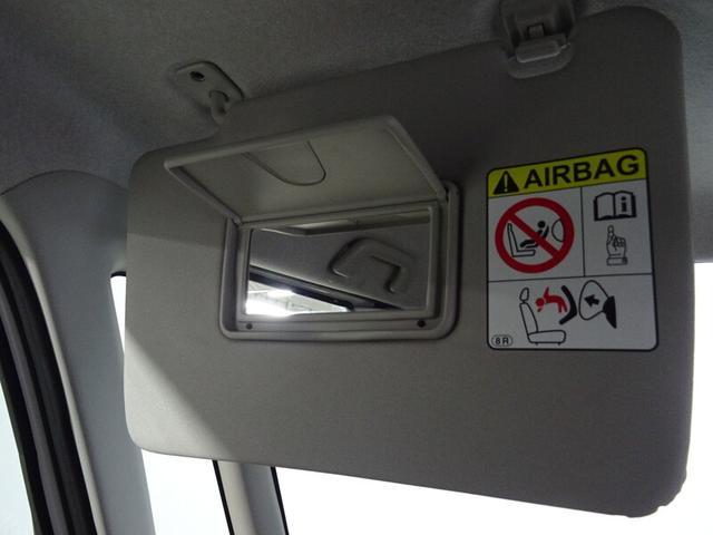 Xターボ SA ワンオーナー ワンセグTV&ナビ バックモニター 社外アルミホイル スマートキー 片側パワースライドドア(31枚目)
