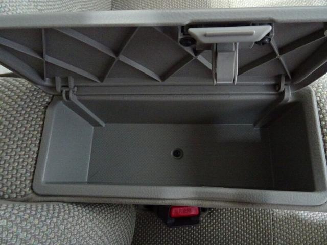 Xターボ SA ワンオーナー ワンセグTV&ナビ バックモニター 社外アルミホイル スマートキー 片側パワースライドドア(35枚目)