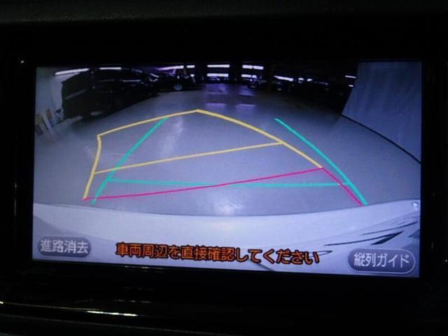 S ワンオーナー ナビゲーション&ワンセグTV バックモニター スマートエントリー(21枚目)