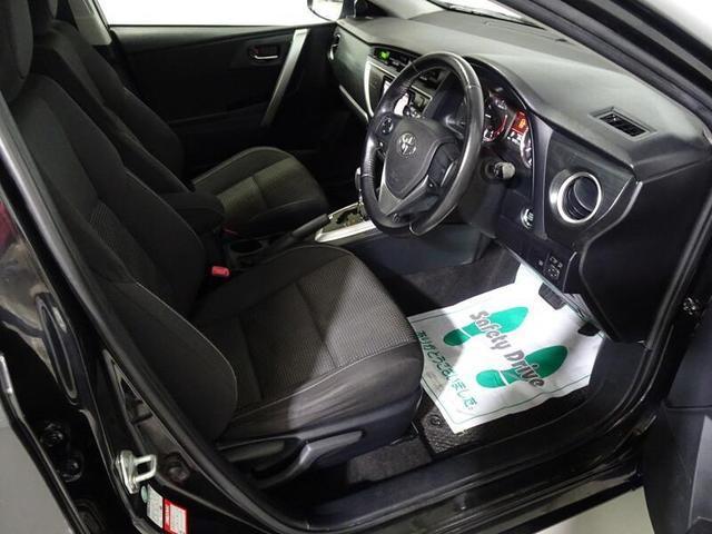 150X Sパッケージ フルセグTV&ナビ バックモニター スマートキー HID 純正アルミホイール(13枚目)