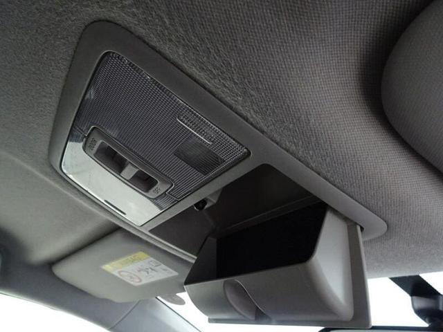 150X Sパッケージ フルセグTV&ナビ バックモニター スマートキー HID 純正アルミホイール(19枚目)