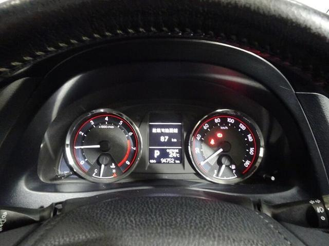 150X Sパッケージ フルセグTV&ナビ バックモニター スマートキー HID 純正アルミホイール(20枚目)