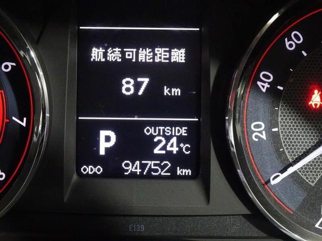 150X Sパッケージ フルセグTV&ナビ バックモニター スマートキー HID 純正アルミホイール(21枚目)