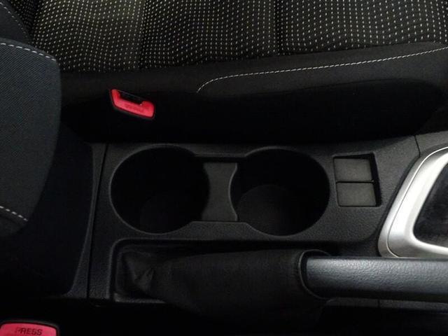 150X Sパッケージ フルセグTV&ナビ バックモニター スマートキー HID 純正アルミホイール(32枚目)