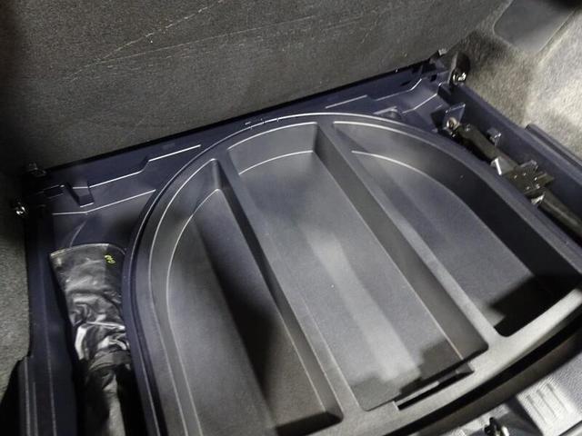 150X Sパッケージ フルセグTV&ナビ バックモニター スマートキー HID 純正アルミホイール(44枚目)