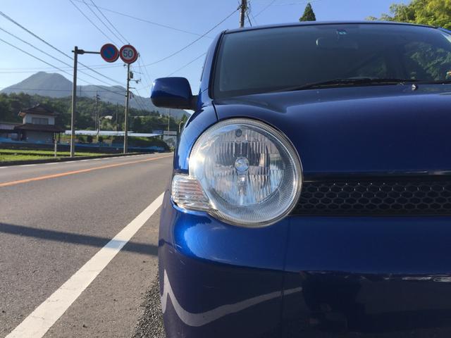 トヨタ シエンタ X4WDスタッドレスBATTベルト新品 ETC付