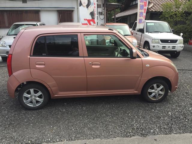 「スズキ」「アルト」「軽自動車」「広島県」の中古車6