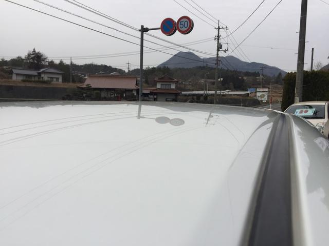 「トヨタ」「ラクティス」「ミニバン・ワンボックス」「広島県」の中古車14