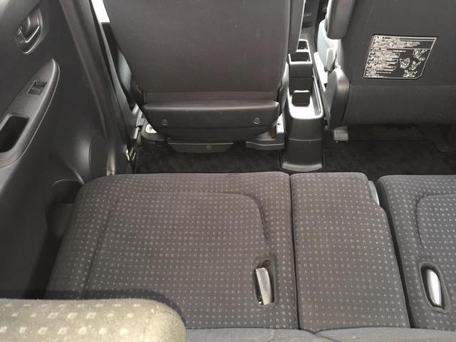 「トヨタ」「ラクティス」「ミニバン・ワンボックス」「広島県」の中古車32