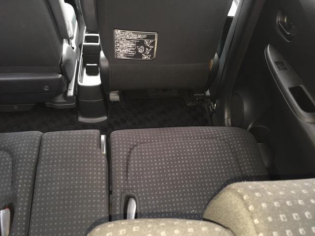 「トヨタ」「ラクティス」「ミニバン・ワンボックス」「広島県」の中古車33