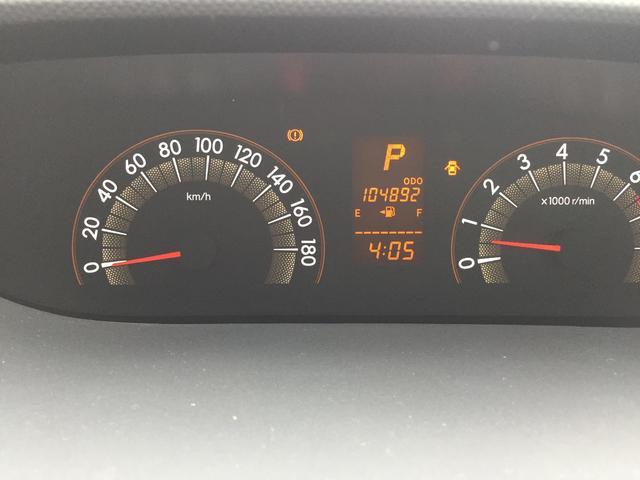 「トヨタ」「ラクティス」「ミニバン・ワンボックス」「広島県」の中古車41
