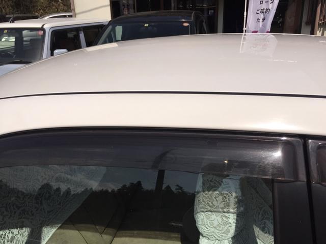 「トヨタ」「カローラ」「セダン」「広島県」の中古車31
