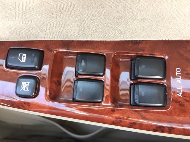 「トヨタ」「カローラ」「セダン」「広島県」の中古車49