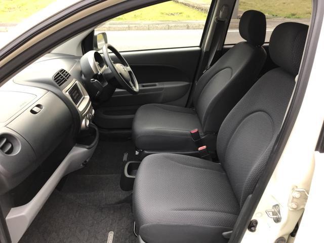 特別仕様車で「除菌イオン」プラズマクラスター、カーテンシールドエアバッグ、HIDヘッドライトが装備!
