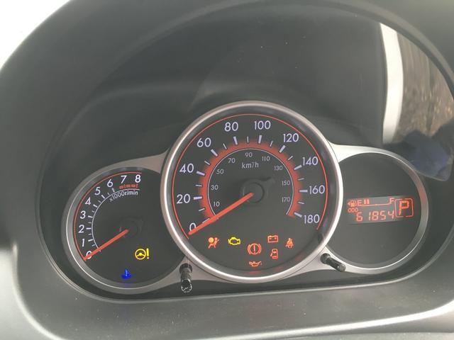 スポルト 車高調 ワンオフマフラー エアロ HID フルセグ(12枚目)