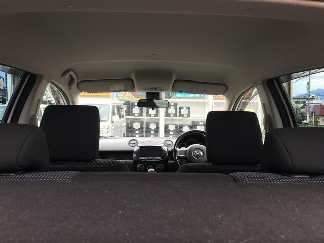 スポルト 車高調 ワンオフマフラー エアロ HID フルセグ(15枚目)