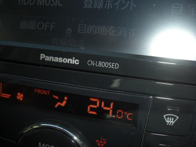 「日産」「セレナ」「ミニバン・ワンボックス」「島根県」の中古車33