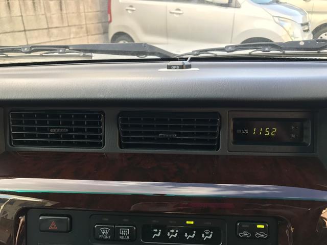 トヨタ クラウン スーパーデラックス ETC 空気清浄機 マイルドハイブリット