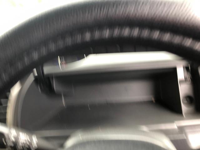「ダイハツ」「タント」「コンパクトカー」「広島県」の中古車22