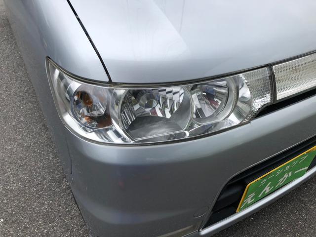 「ダイハツ」「タント」「コンパクトカー」「広島県」の中古車37