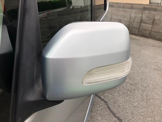 「ダイハツ」「タント」「コンパクトカー」「広島県」の中古車39