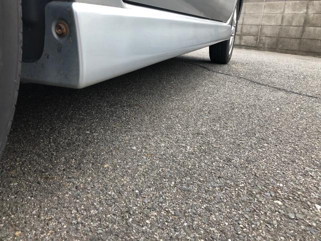 「ダイハツ」「タント」「コンパクトカー」「広島県」の中古車54