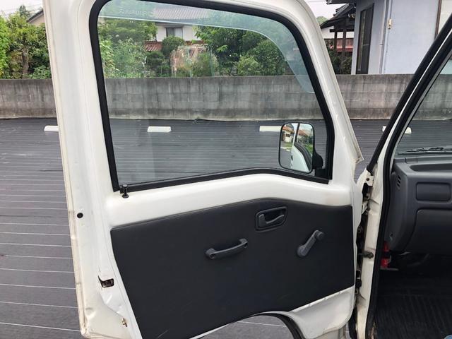 「スバル」「サンバートラック」「トラック」「広島県」の中古車13