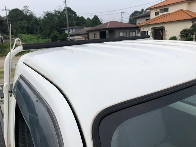 「スバル」「サンバートラック」「トラック」「広島県」の中古車32