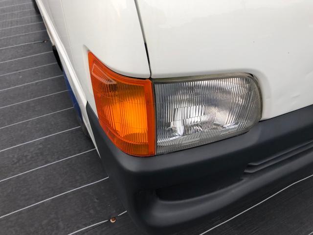 「スバル」「サンバートラック」「トラック」「広島県」の中古車34