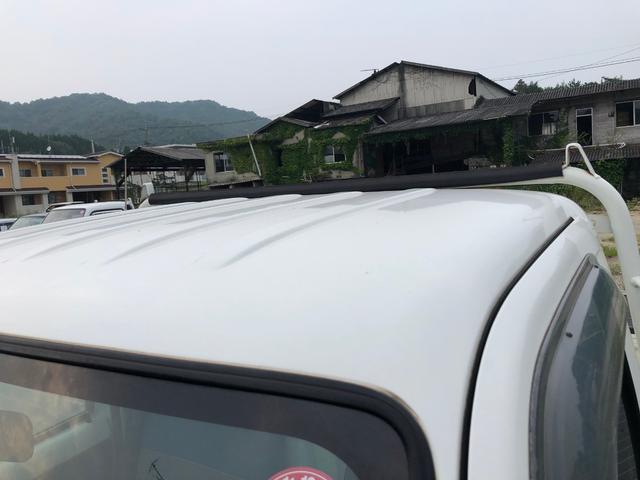 「スバル」「サンバートラック」「トラック」「広島県」の中古車35