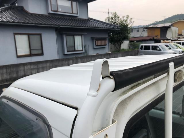 「スバル」「サンバートラック」「トラック」「広島県」の中古車38