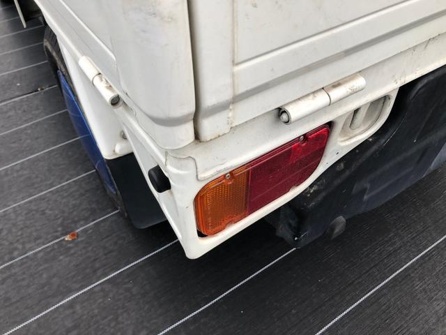 「スバル」「サンバートラック」「トラック」「広島県」の中古車40
