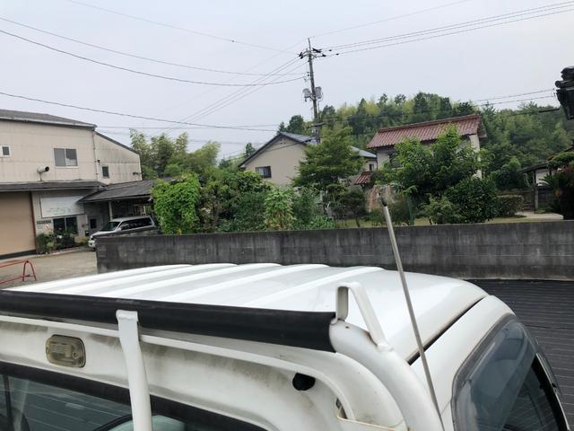 「スバル」「サンバートラック」「トラック」「広島県」の中古車44
