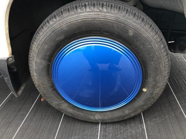 「スバル」「サンバートラック」「トラック」「広島県」の中古車50