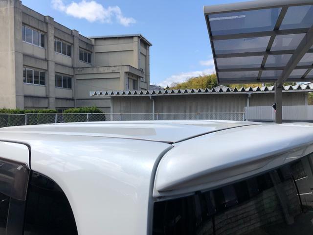 「ダイハツ」「タント」「コンパクトカー」「広島県」の中古車51