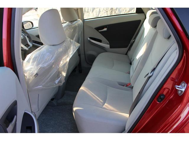 トヨタ プリウス S 8インチHDDナビ ETC サンルーフ