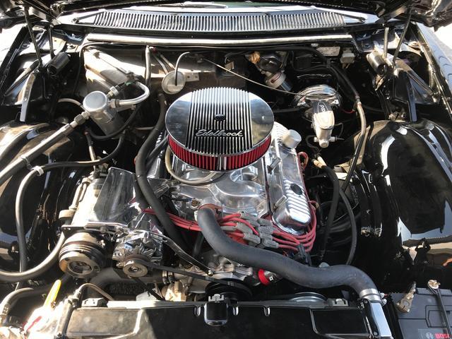 エンジンルームが綺麗ですと、不具合等の発見もし易く、コンディションのチェックや維持の面でとってもプラスです!