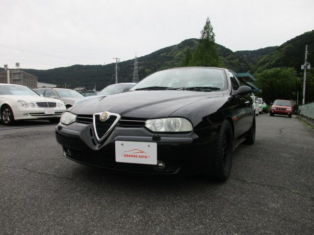 2.5 V6 24V 6MT 自社登録済(3枚目)