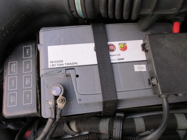 2.5 V6 6MT(9枚目)