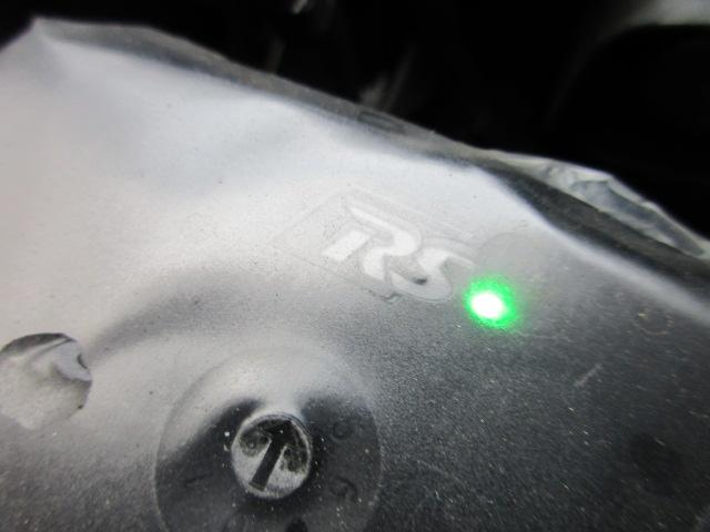 XC ワンオーナー車 禁煙車 IRカットフィルム(10枚目)