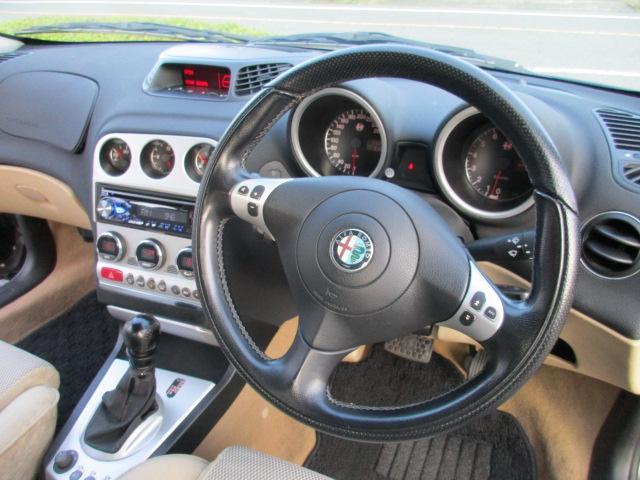 2.5 V6 24V Qシステム 自社管理下取車(17枚目)
