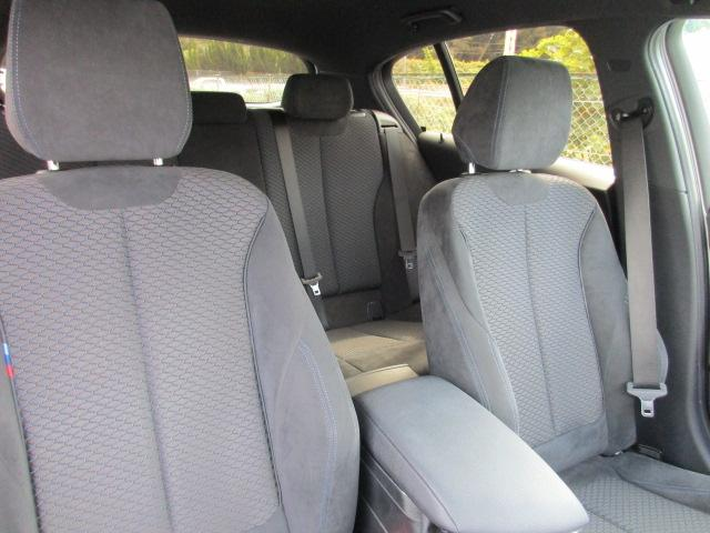 「BMW」「BMW」「コンパクトカー」「山口県」の中古車14